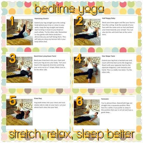 bedtime yoga  bedtime yoga bedtime yoga poses power yoga
