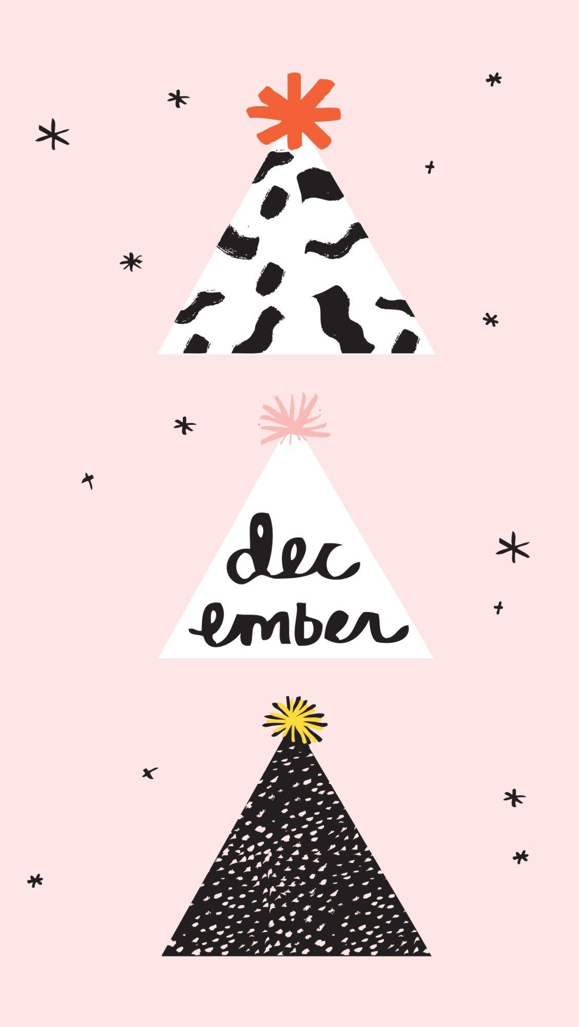 Holiday vibes. Wir stecken mitten im Dezember! :) #LimbeckerPlatz ...