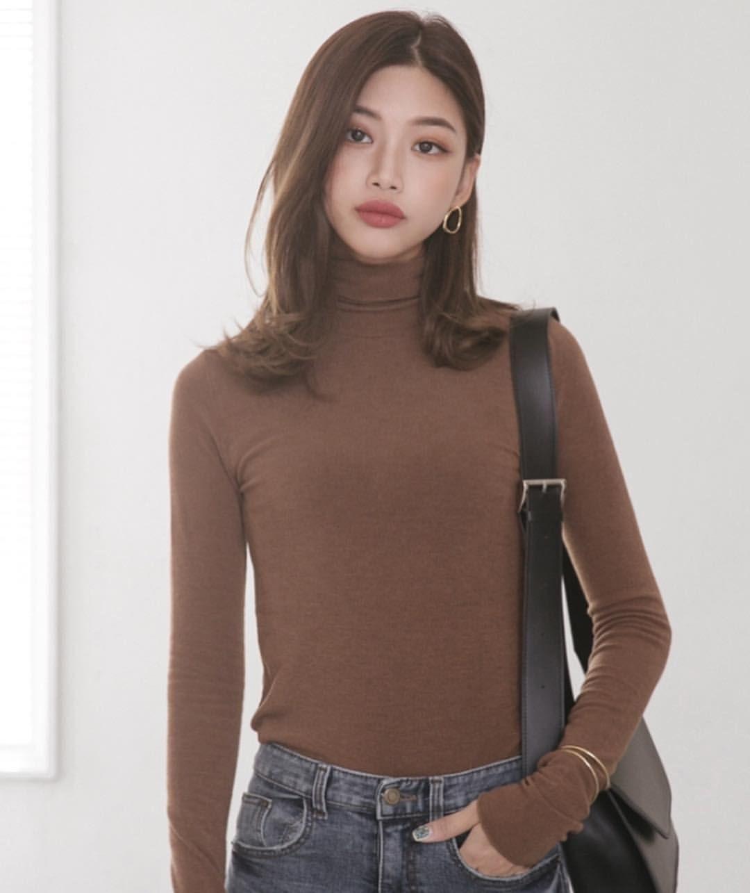Fleece pullover   Plaid pullover, Pullover, Fleece pullover