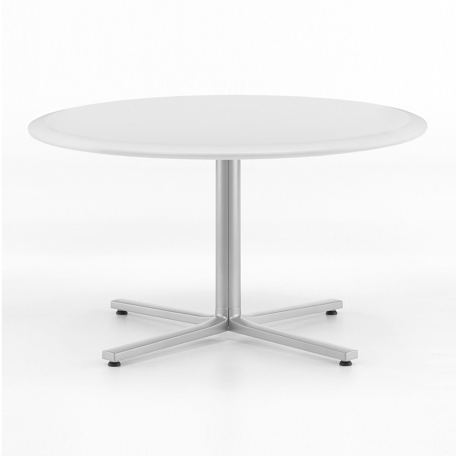 everywhere table occasional  herman miller office furniture and  - everywhere table occasional everywhere table occasional by herman miller
