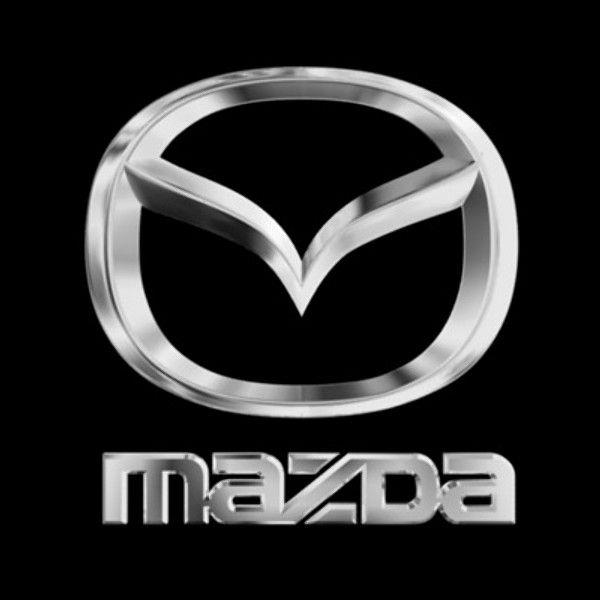 Mazda Logo   Mazda logo. Mazda. Mazda cars