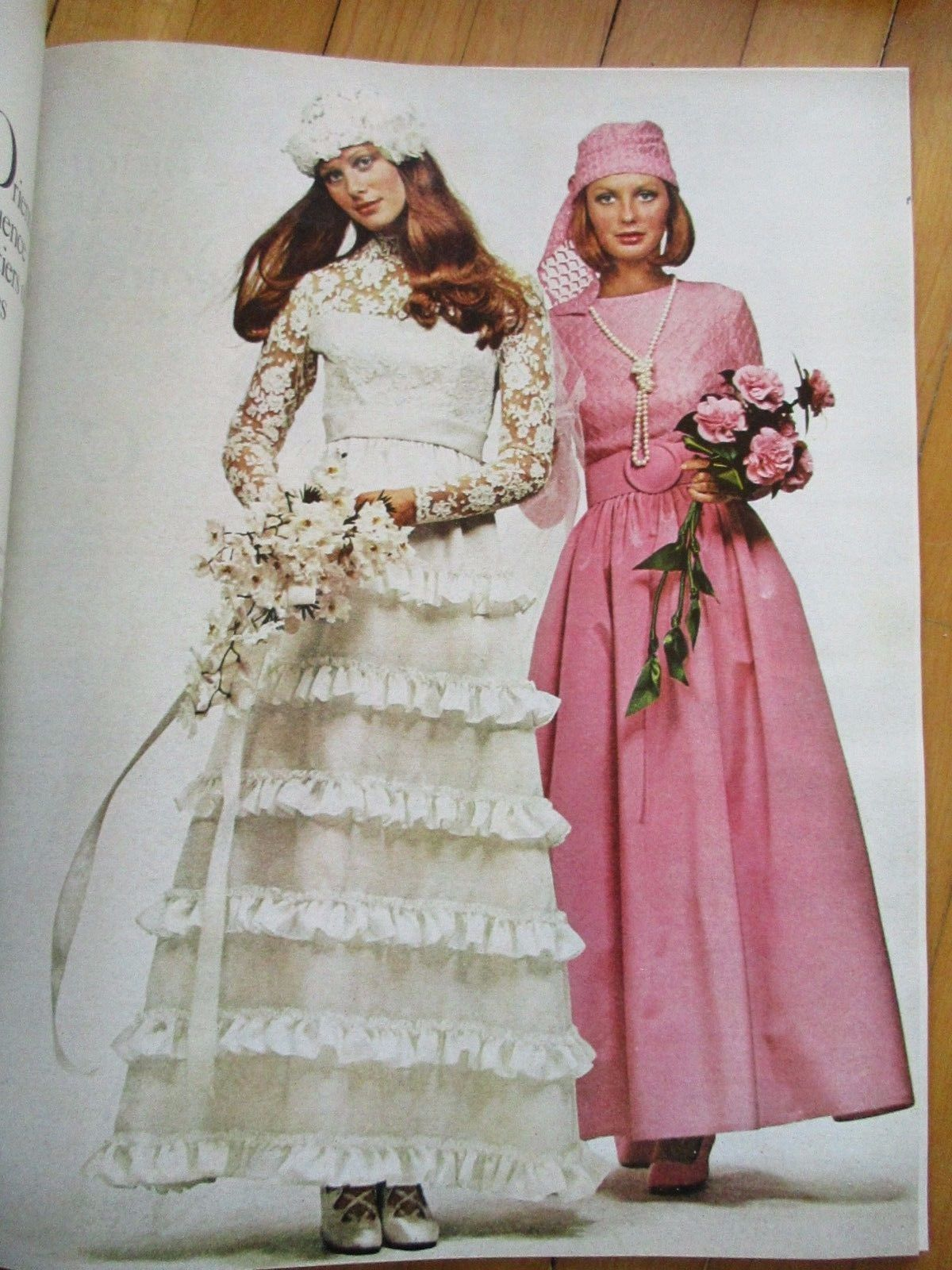 Vintage modern bride magazine fall preview june july 1972 ebay vintage modern bride magazine fall preview june july 1972 ebay vintage bridalvintage modernbridesmaid dressesbridesmaidschildrens ombrellifo Images