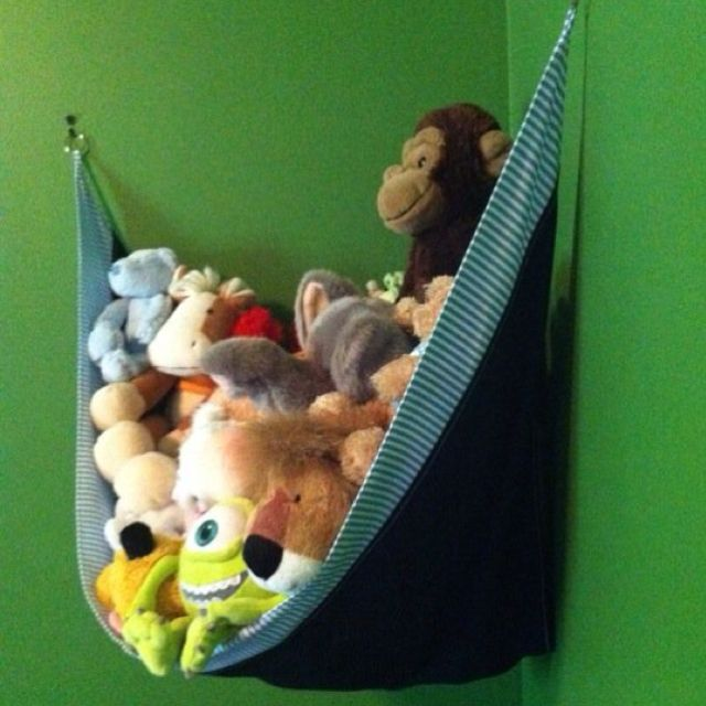 25 Best Ideas About Hammocks On Pinterest: 25+ Unique Stuffed Animal Hammock Ideas On Pinterest