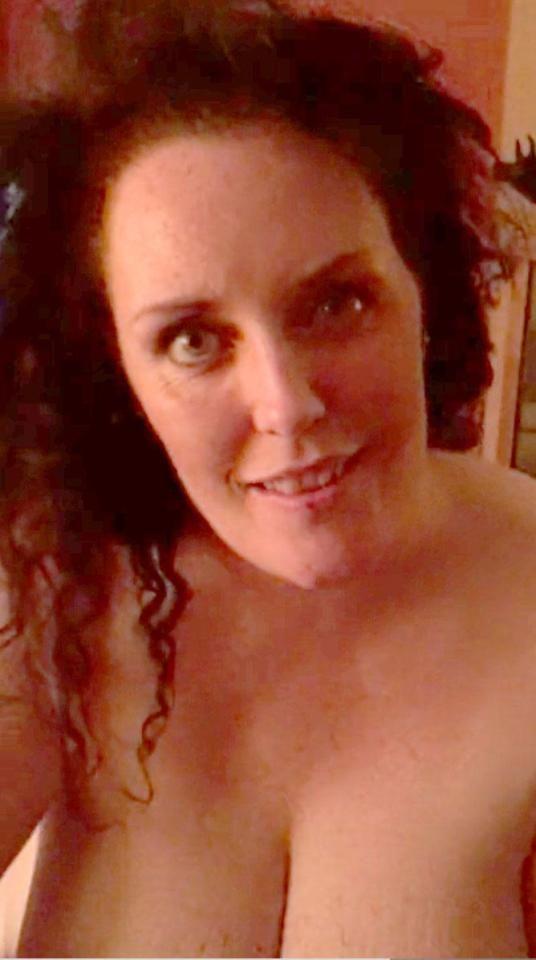 Women having sex in cars porn picture asain sex