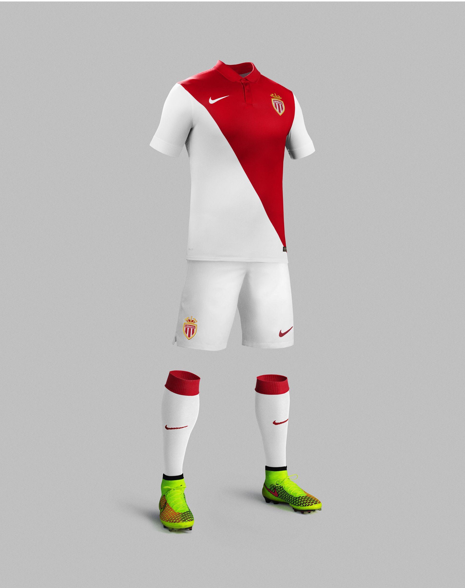 uniforme barcelona 2015 alternativo - Buscar con Google  f6a38d0877f49