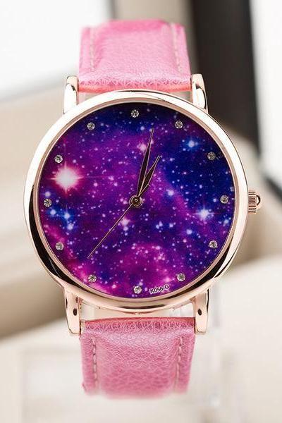 Galaxy watch  i want it