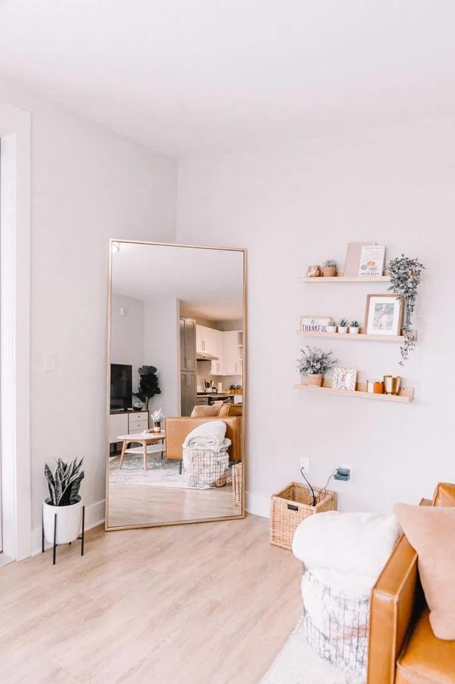 Stanza Studio In Casa pin su interior