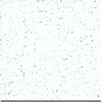 Zodiaq Dupont Cloud White Countertop Colours Clouds Countertops