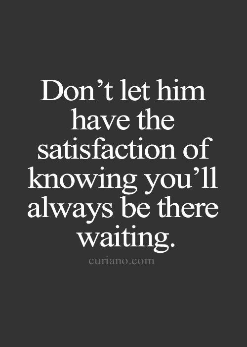 Hopeful Quotes Gorgeous I Find It Hopefulno One Expectsplans That They Will Lose Love We . Decorating Inspiration