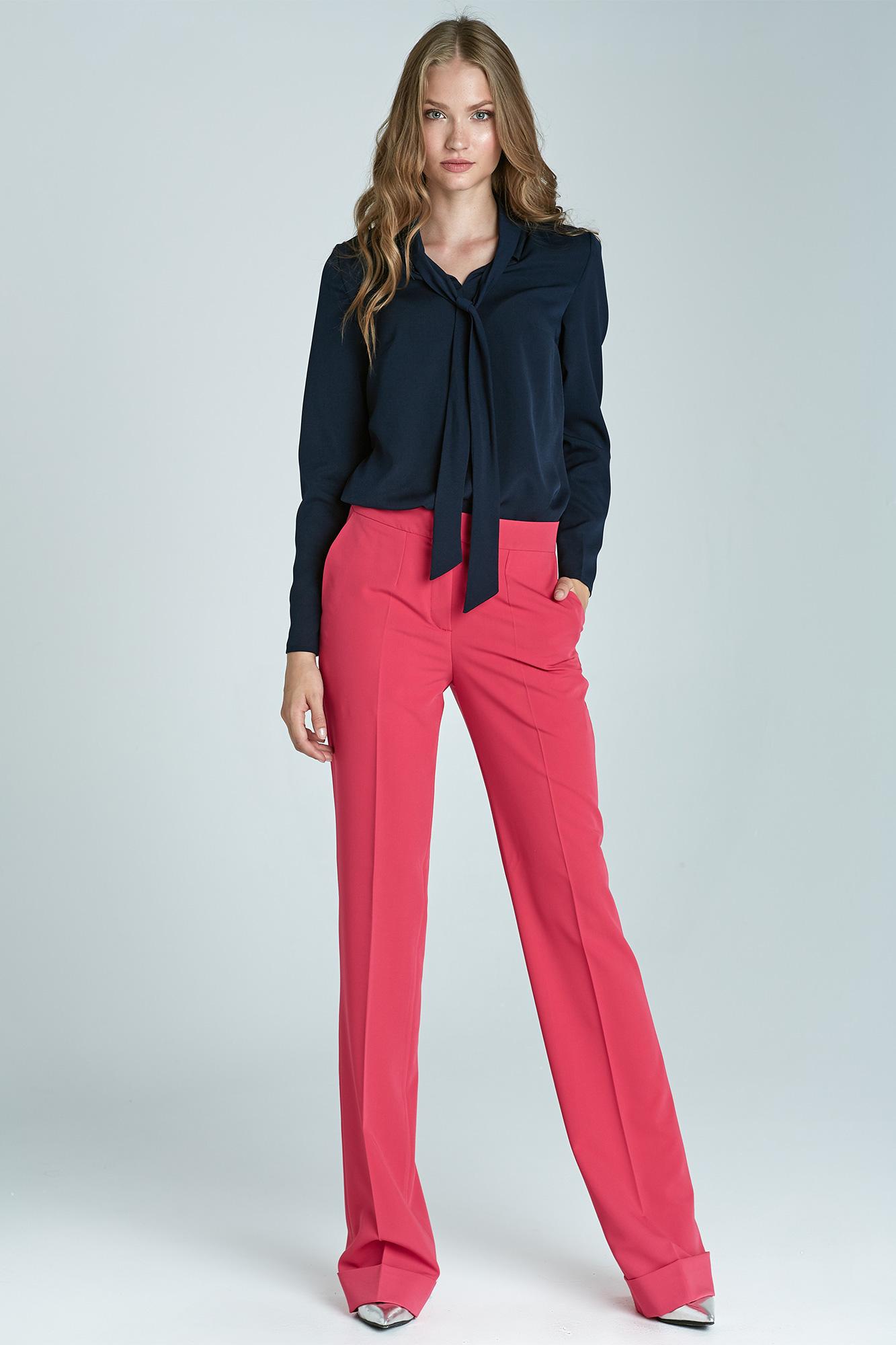 ec7b33f79643 Acheter un pantalon tailleur chic
