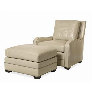 LR-82801 - Meridien Chair