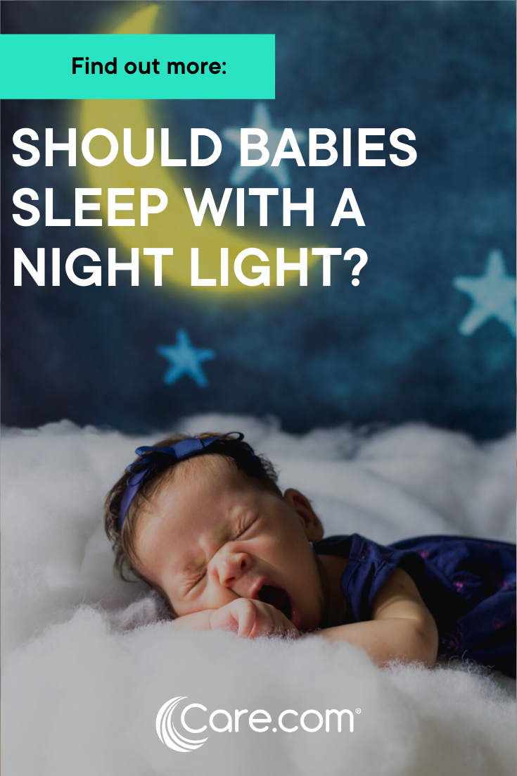 Should You Use A Baby Night Light In 2020 Baby Night Light Baby Talk Night Light