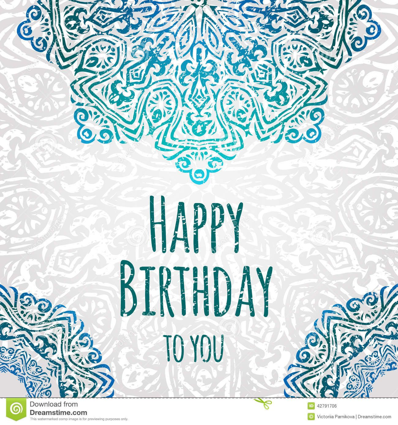 Happy birthday card templates free birthday card free funny birthday happy birthday card templates free ethnic birthday cards my birthday pinterest ethnic 24 bookmarktalkfo Images