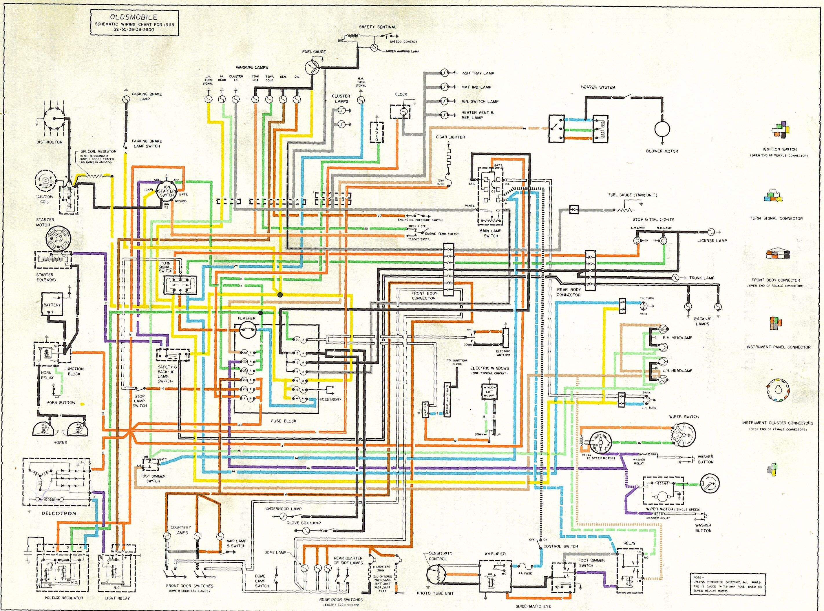 Found On Google From Oldcarmanualproject Com Diagram Electrical Wiring Diagram Electrical Diagram