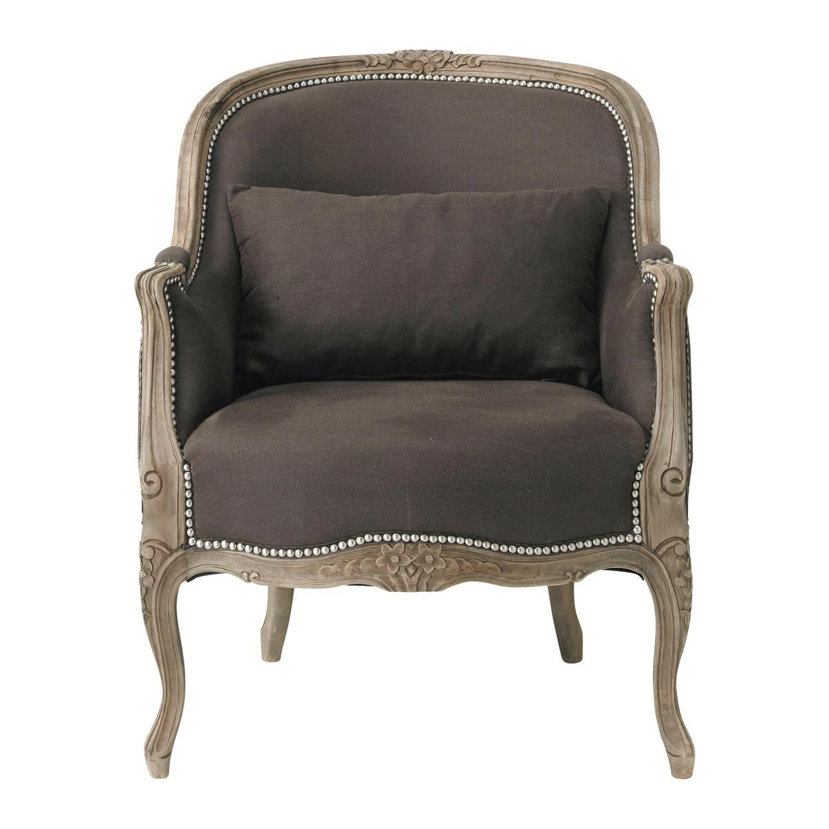 Affordable Armchairs: Armchair, Affordable Furniture, Velvet