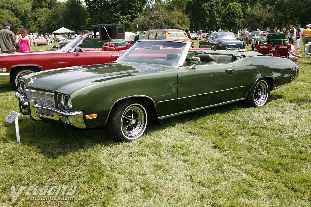 1972 buick skylark images 1972 buick skylark sport coupe for sale by haggle me michigan 350 1972 buick skylark pinterest buick skylark
