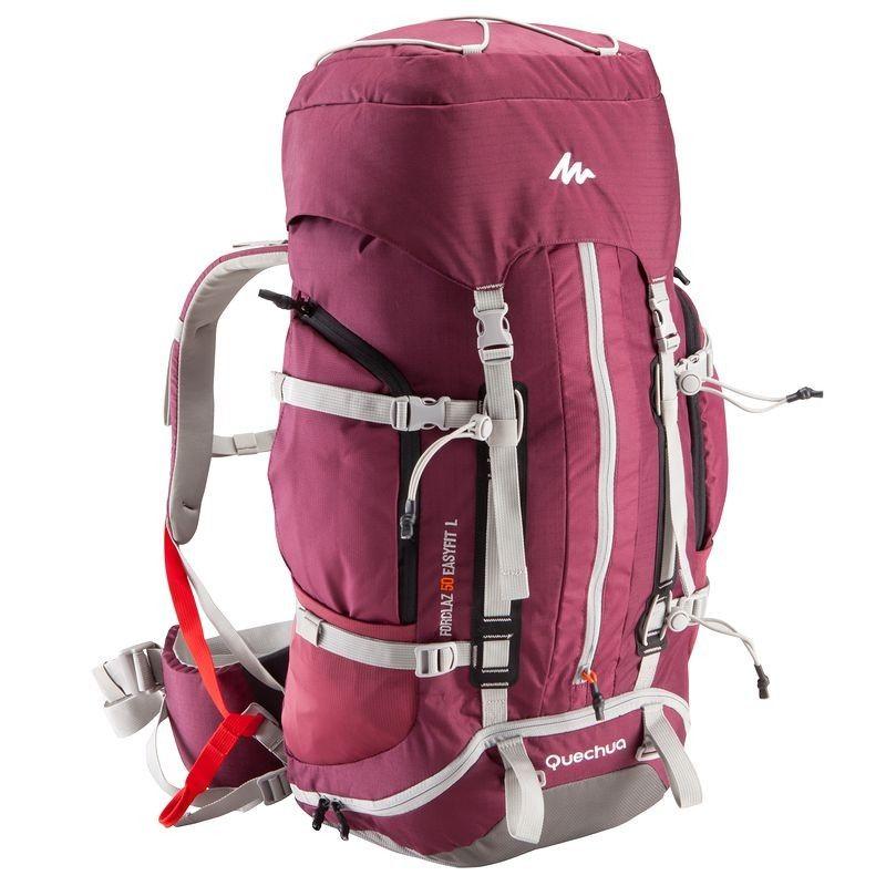 sac de randonnée 50l