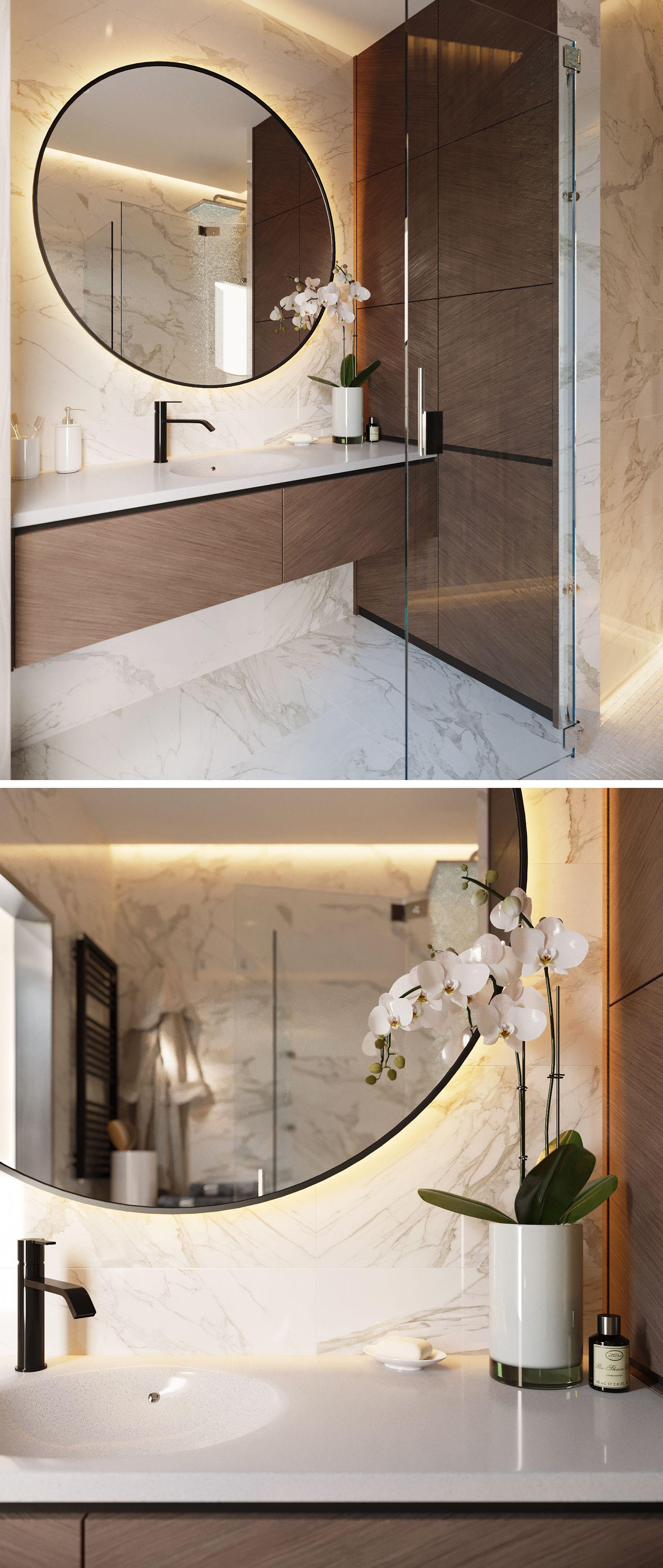 Salle De Bain Shower Curtain ~ Rose Quartz 3ddd Ru Home Pinterest Deco Salle De