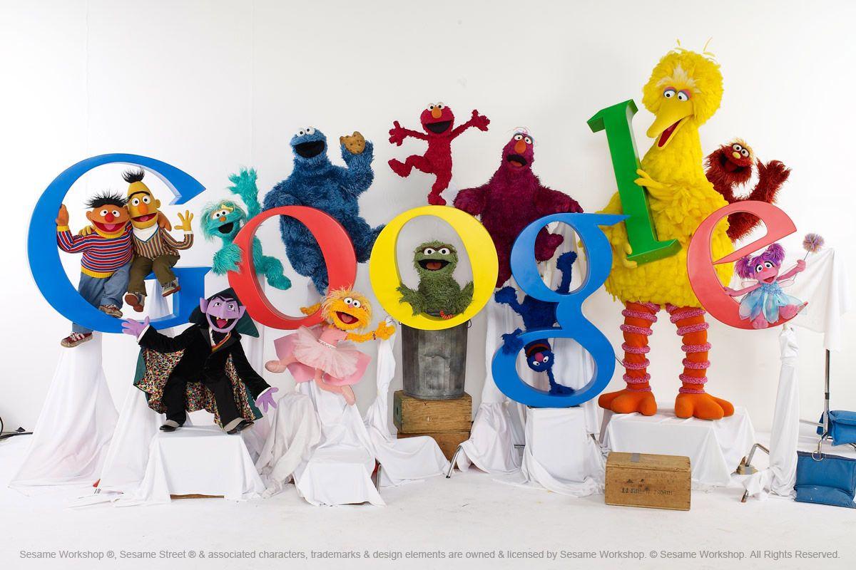 Trouvée sur Bing sur en 2020 Art