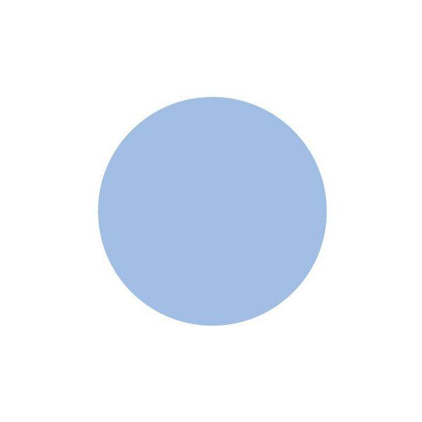 Light Blue Circle Png Light Blue Blue Frames Png