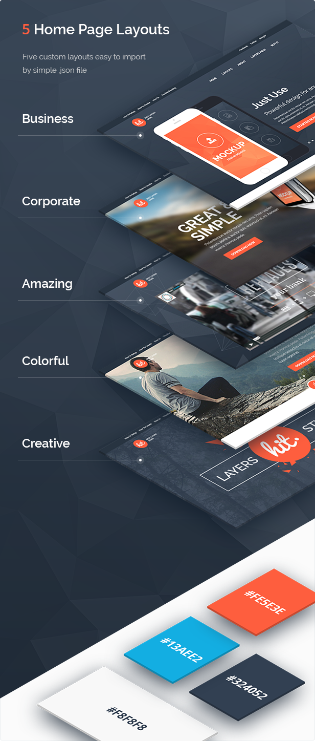 1000 ideas about sticky navigation on pinterest ux design user experience design and ux designer