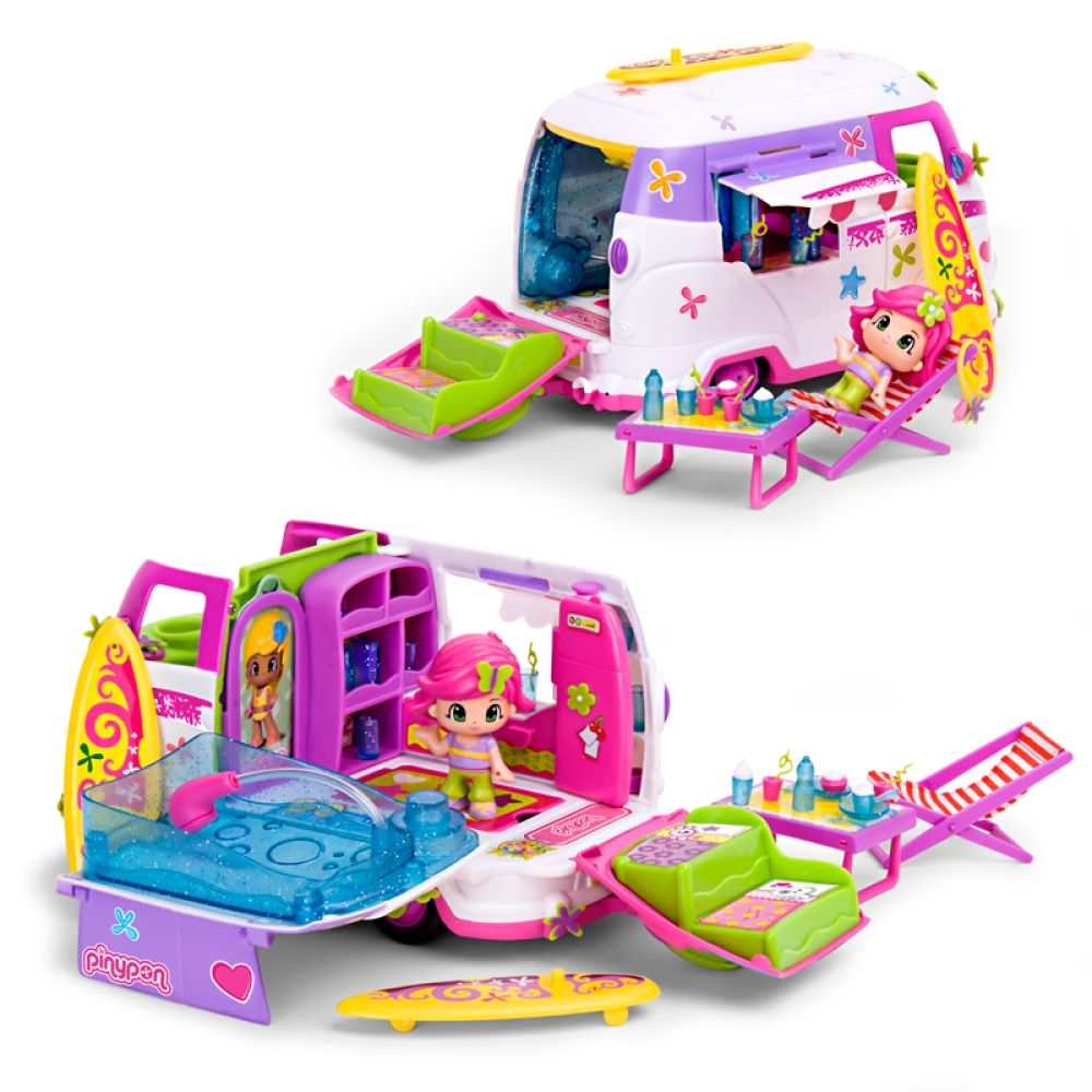 Niedlich Spielzeug Küchensets Bilder - Küchenschrank Ideen ...