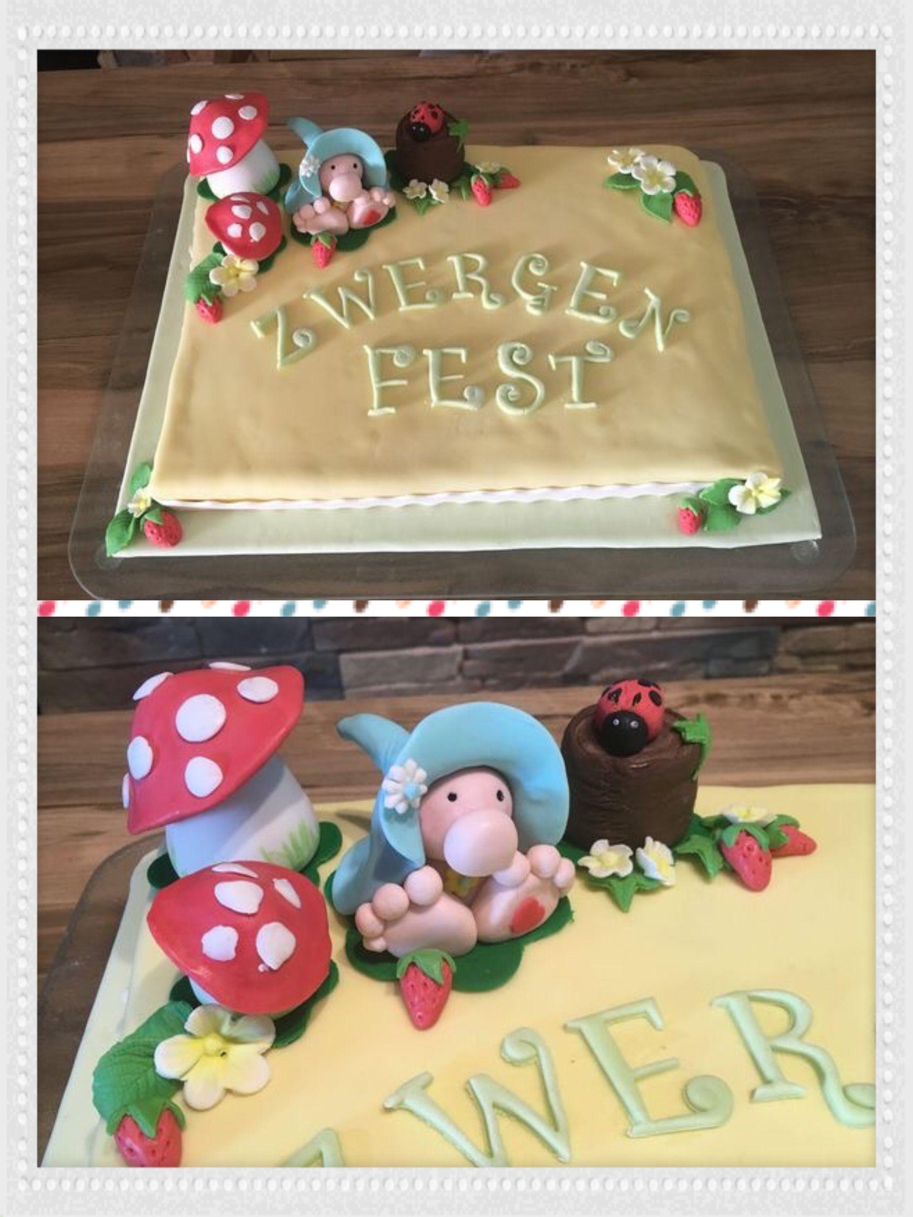 Torte Fur Krippenfest Motivtorten Torten Motivtorten Und Kuchen