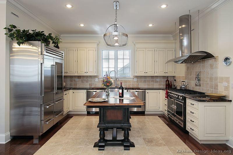 Gourmet Kitchen Design Ideas Gourmet Kitchen Design Luxury