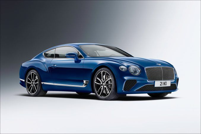 Bentley Sports Cars Insurance Price Engine Accessories 20