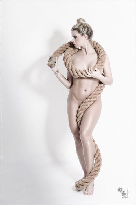 Katherine heigl nude images
