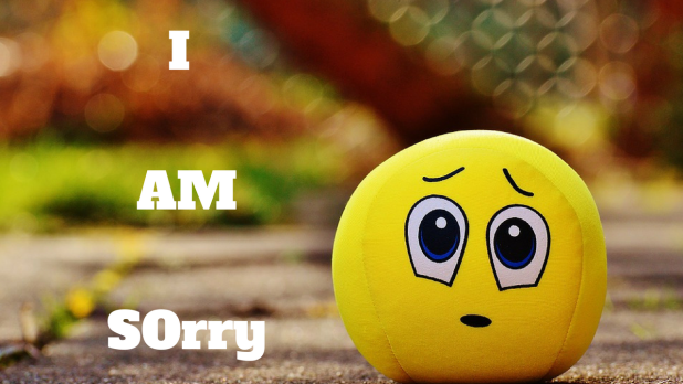 Sorry cute images hd djiwallpaper cute images of saying sorry wallpapers hd thecheapjerseys Image collections