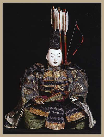 Toyotomi Hideyoshi, c. 1830