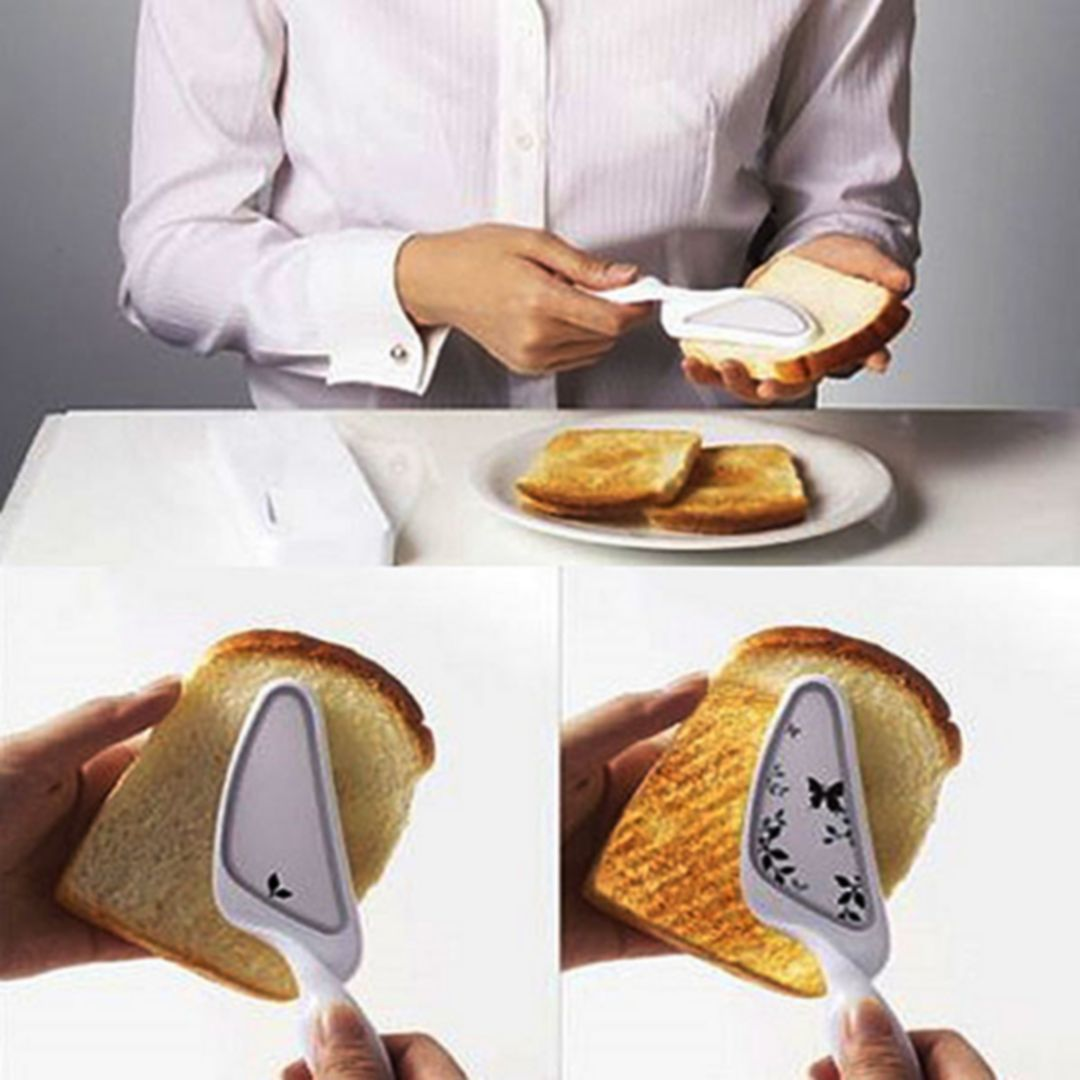 Unusual Cool Kitchen Gadgets