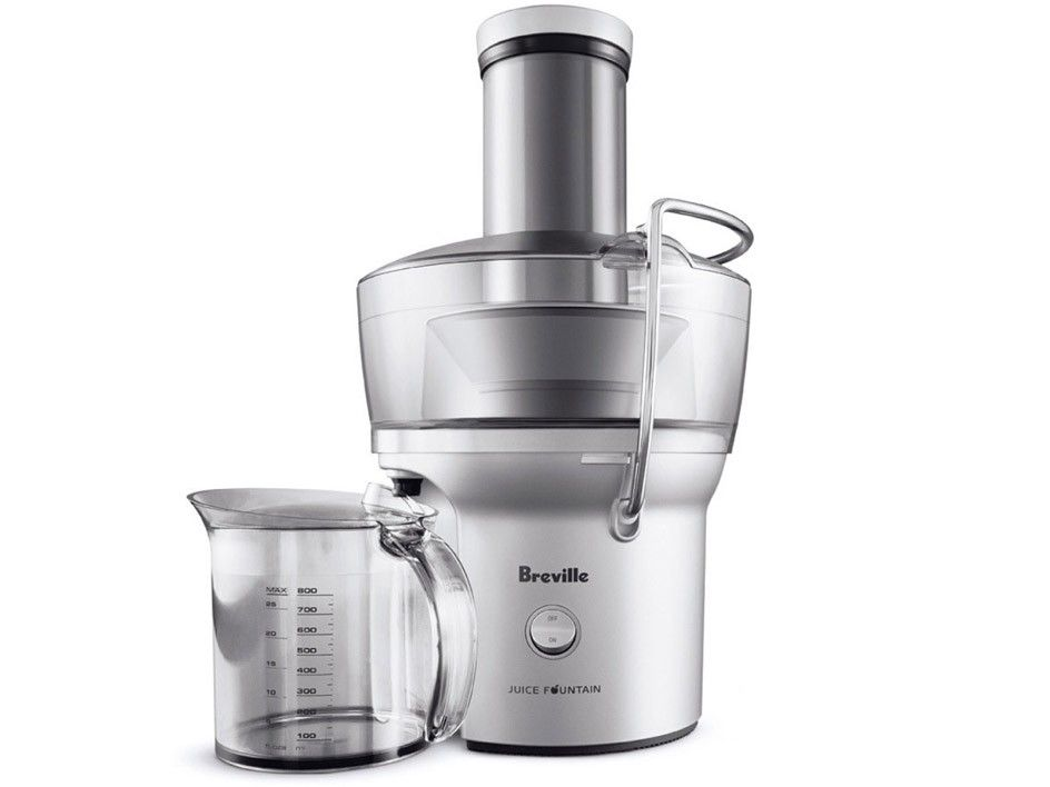 Best Inexpensive Juicer to Lose Weight