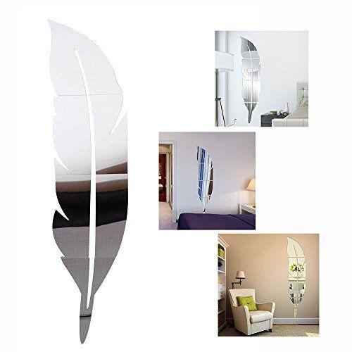 3X Grossissement cosm/étique Miroirs permanent de comptoir ou une table,Dor Maquillage Vintage Miroir avec table de stockage de base