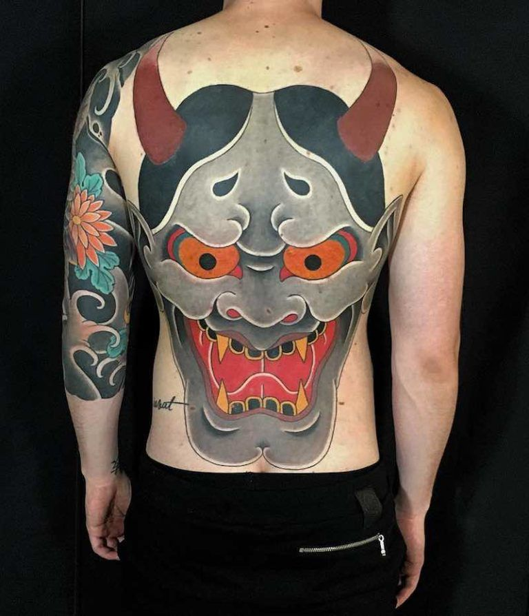 Japanese Tattoo The Ultimate Guide Tattoo Insider Japanese Tattoo Japanese Tattoo Designs Traditional Japanese Tattoos