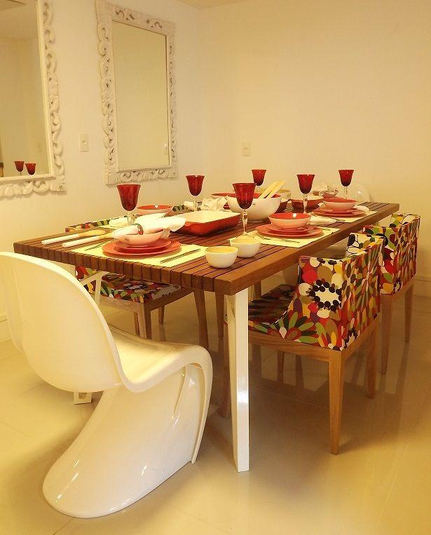 A cozinha reflete o jeito de viver de seus moradores e é a alma da casa! Olha que lindo esse modelo da Brisa Móveis!