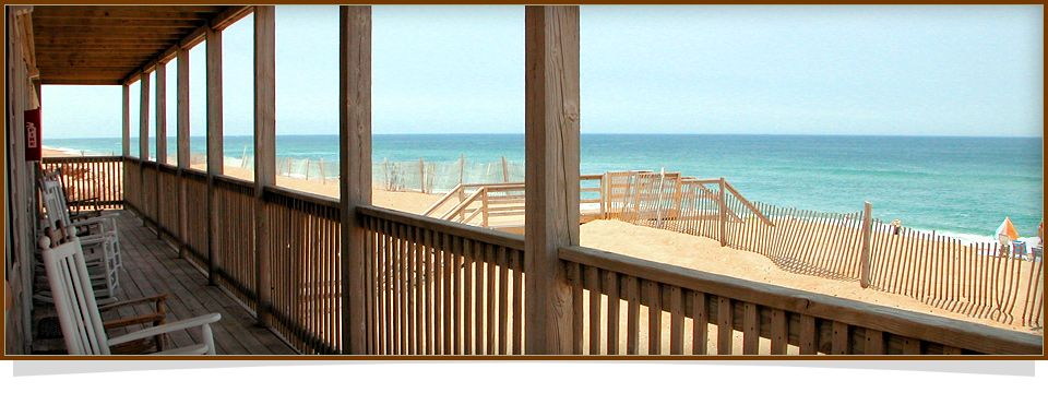 Cape Hatteras Motel Is My Favorite Hotel Neat It S Right On The Water And Staff Are Awesome Great Place To Stay