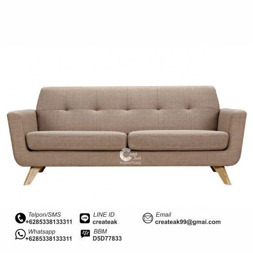 Swell Sofa Minimalis Sofa Murah Harga Sofa Kursi Minimalis Spiritservingveterans Wood Chair Design Ideas Spiritservingveteransorg