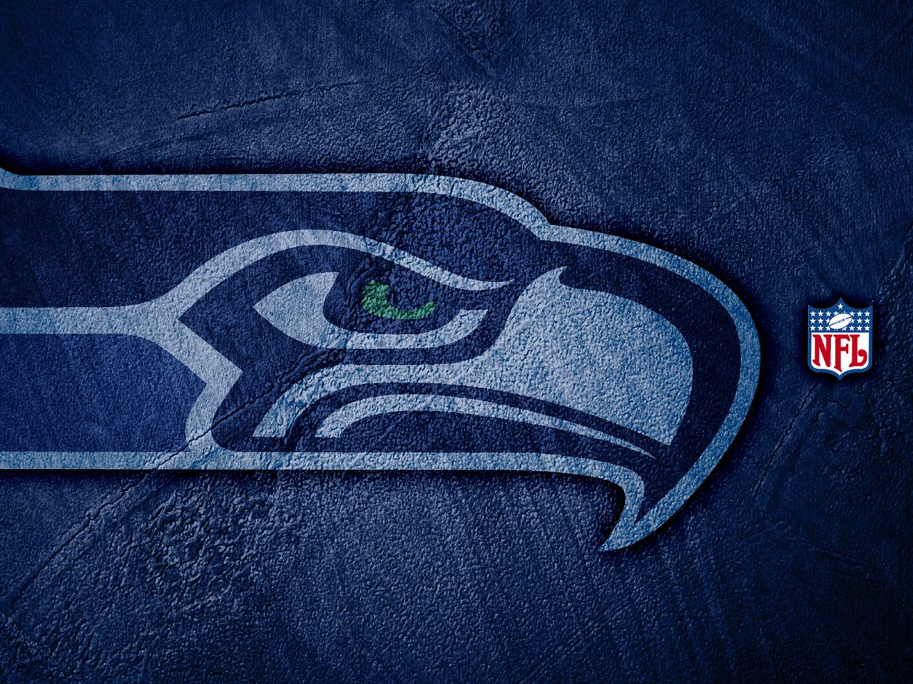 Seattle Seahawks Wallpaper Seattle Seahawks Desktop