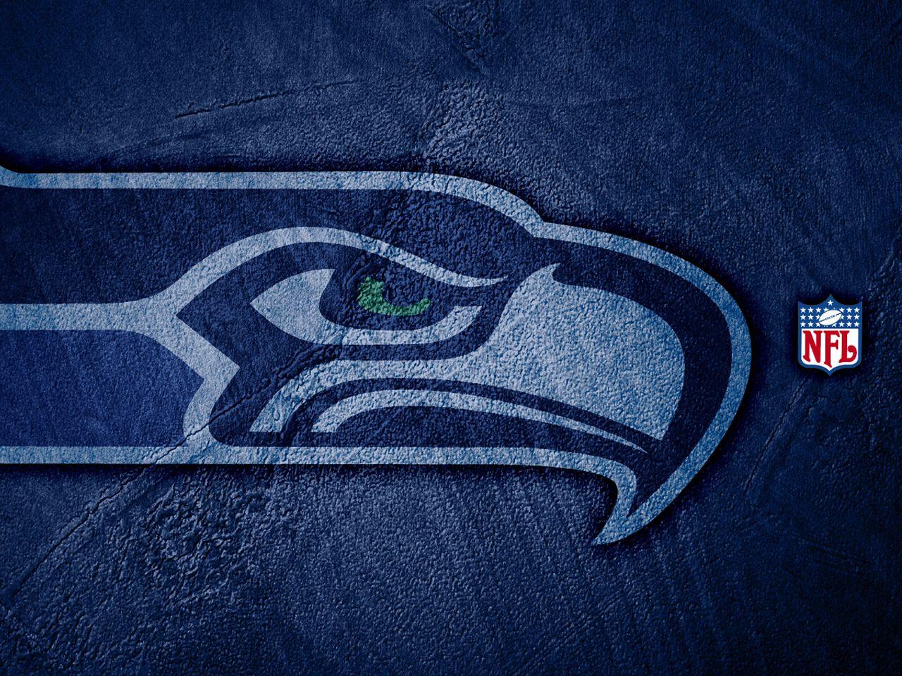 Seattle Seahawks Wallpaper Seattle Seahawks Desktop Theme