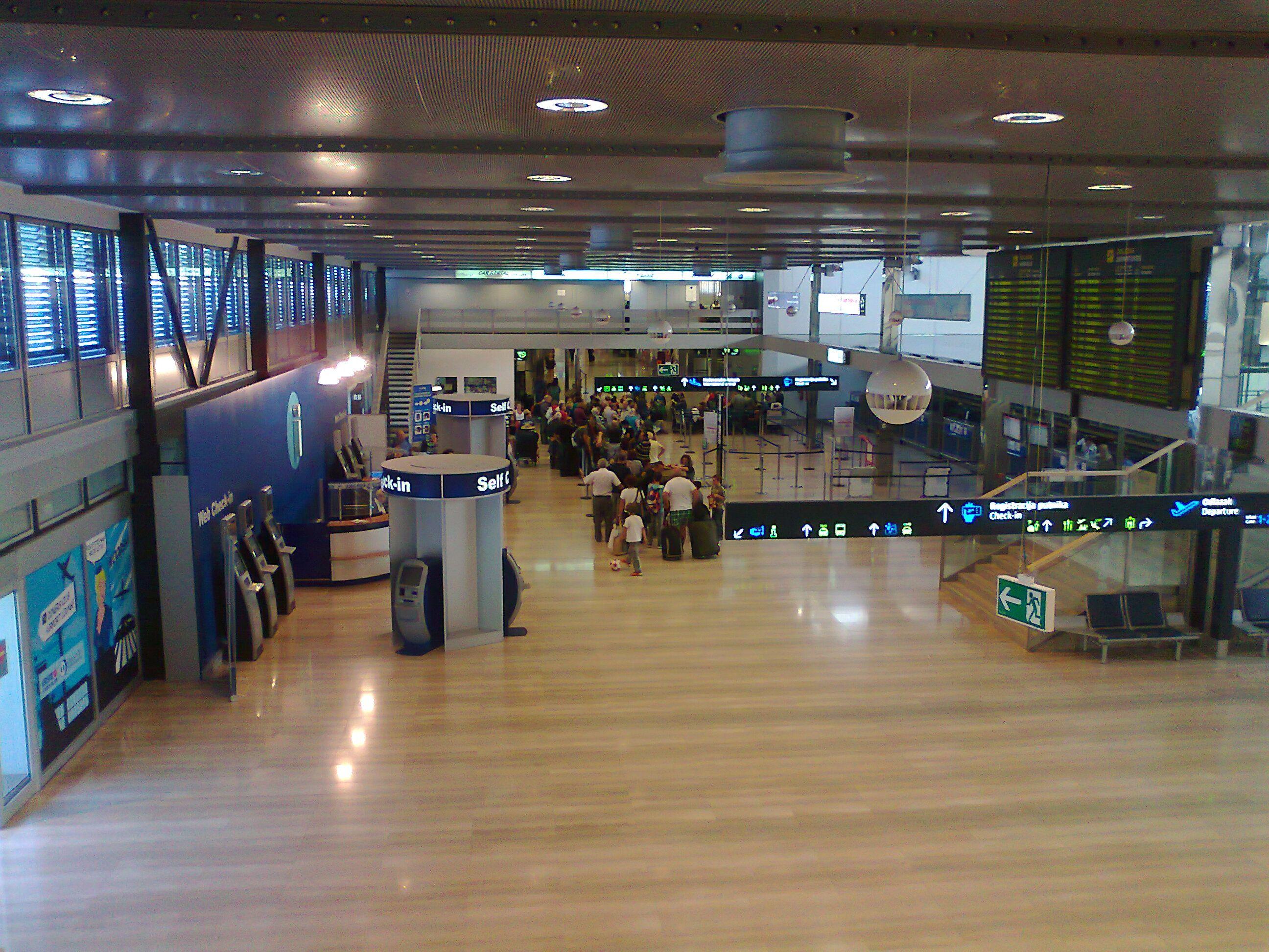 Zagreb Airport Zagreb Airport City