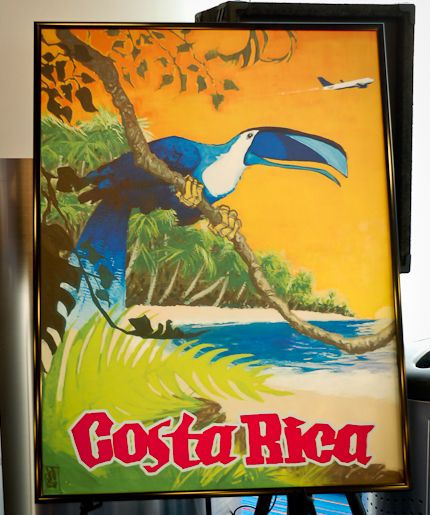 costa rica poster jetblue s official