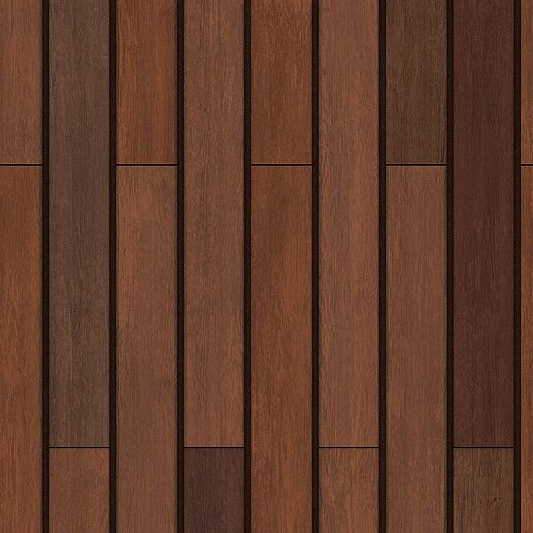 Deck flooring texturetexture jpg decking deck wooden for Hardwood outdoor decking