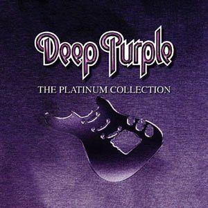 The Platinum Collection (Deep Purple album) - Wikipedia, the free encyclopedia