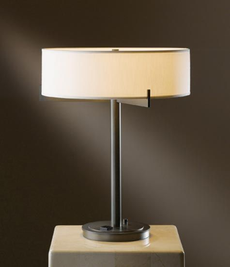 M Natural Lamp Outlet Las Vegas Table Lamp With Usb Outlet Table