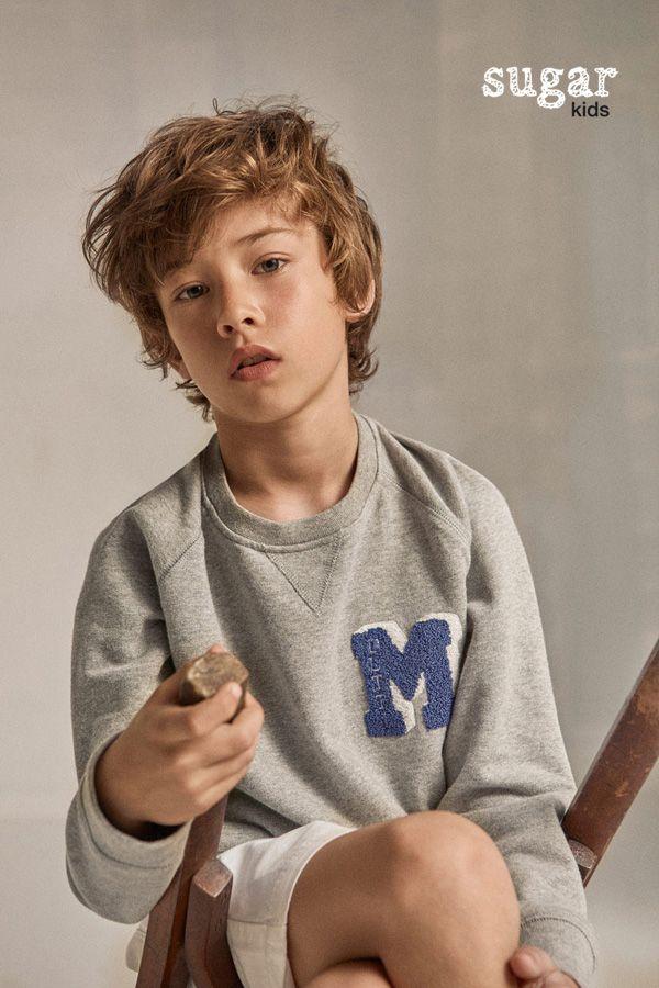 2017 Zara United >> Kiyo from Sugar Kids for Massimo Dutti.   Children - Character Inspiration   Pinterest   Dope ...