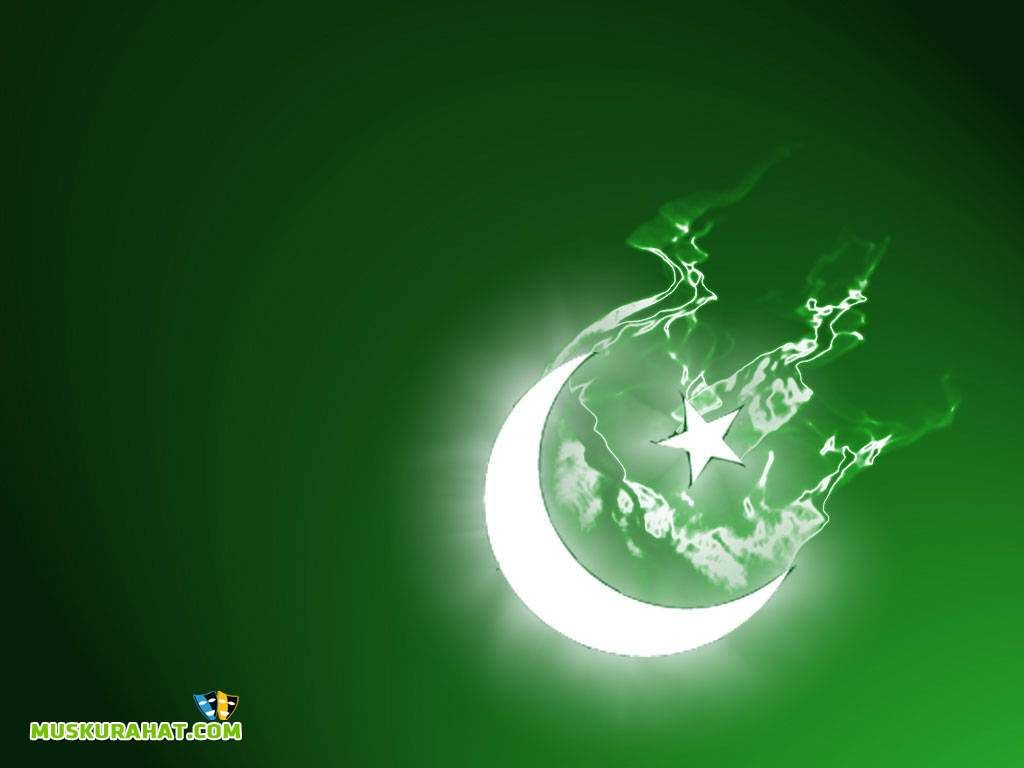 14 August Independence Day Of Pakistan Hd Wallpapers Pakistan Flag Hd Hd Wallpaper Pakistan Independence Day