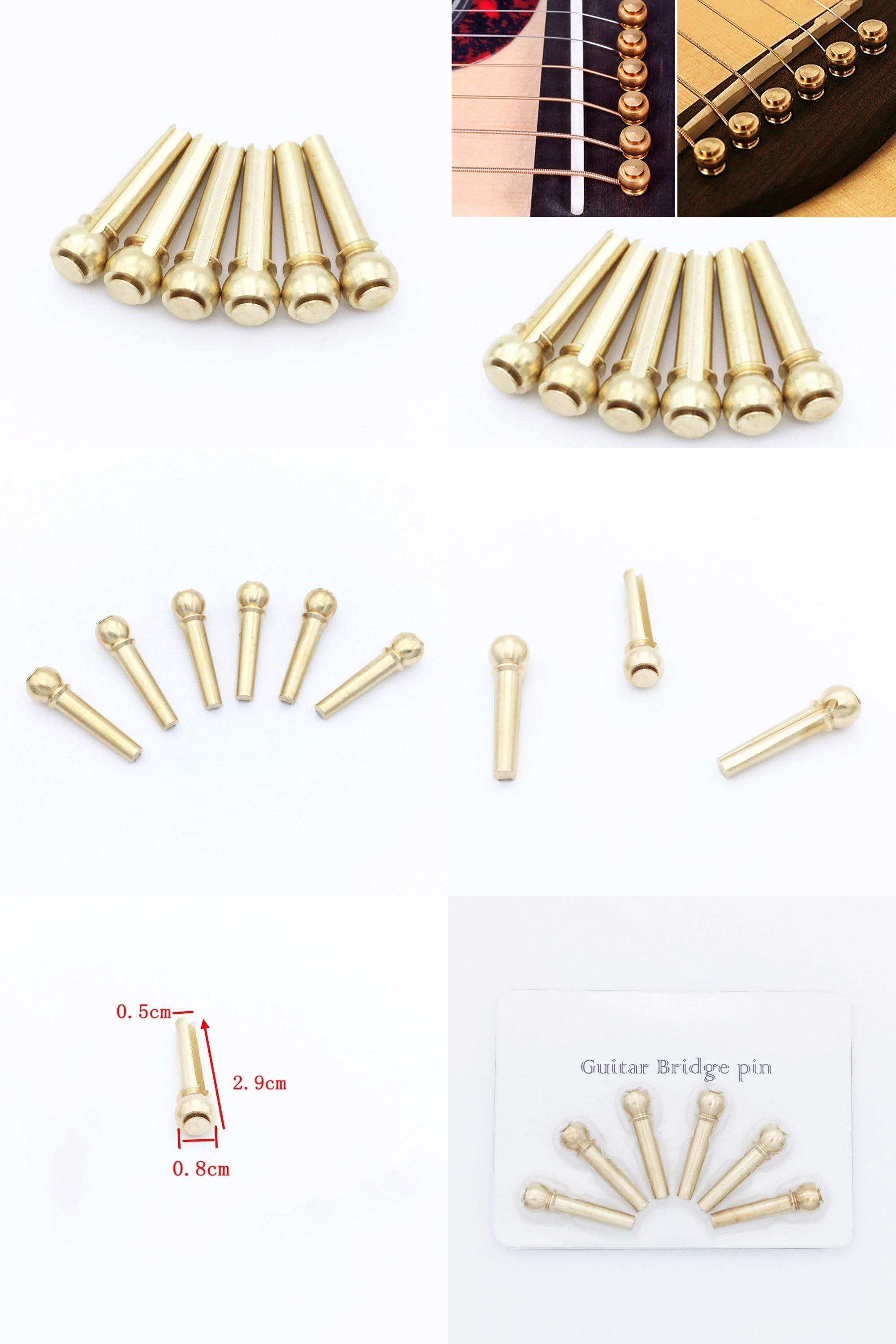 Pin On Musical Instruments