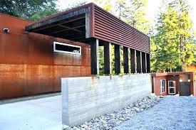 carport shed Google Search Carport designs, Modern
